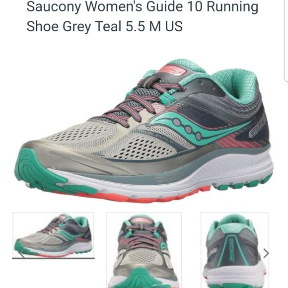 Guide Poshmark Guide Poshmark Saucony Saucony ShoesWomens ShoesWomens ShoesWomens Guide Saucony Running Running rhQCtsd